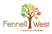 Fennell West Logo